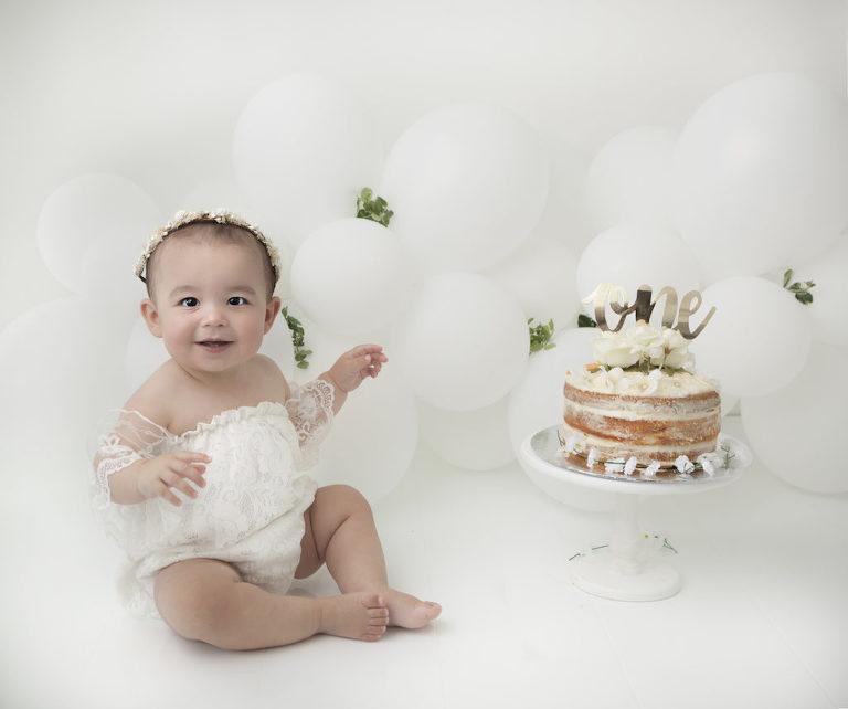 molly cake 1