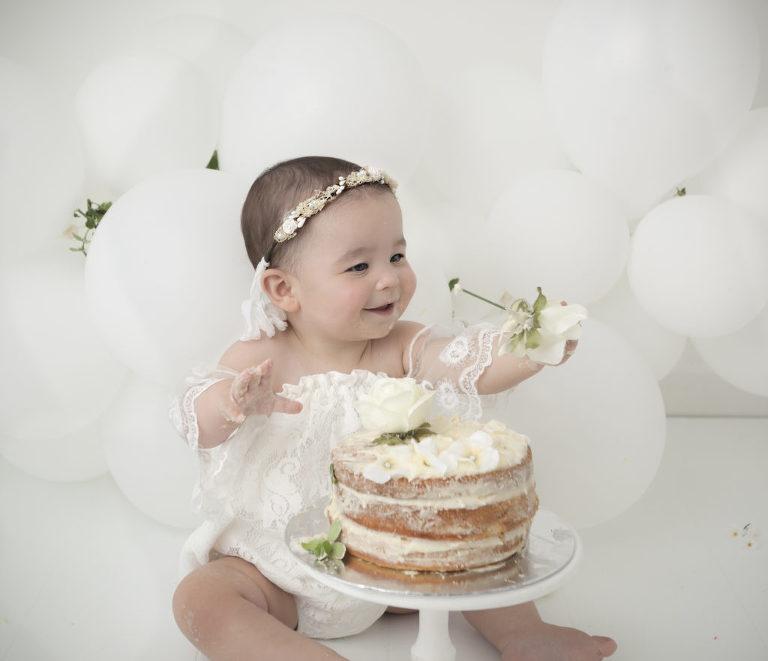 molly cake 3
