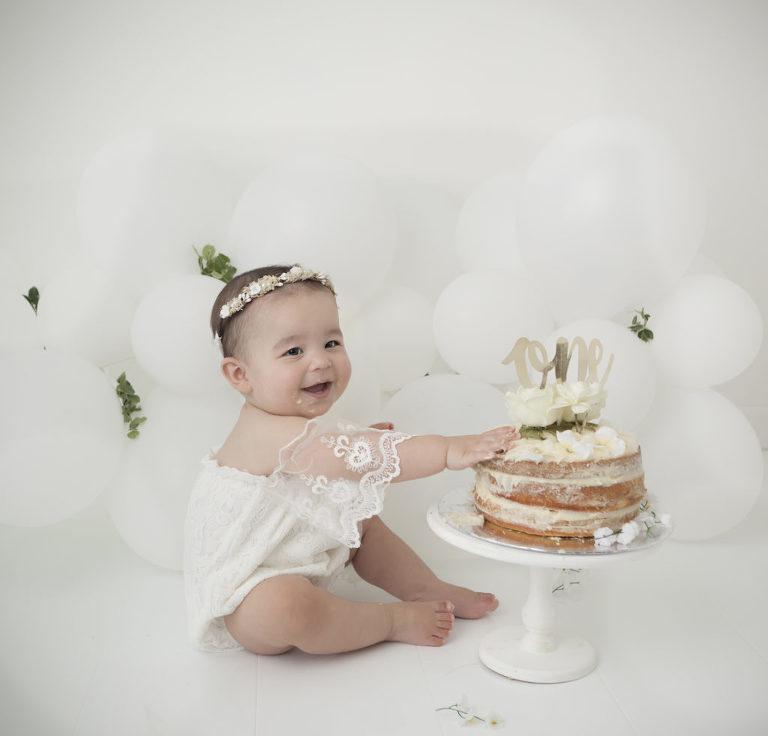 molly cake 5