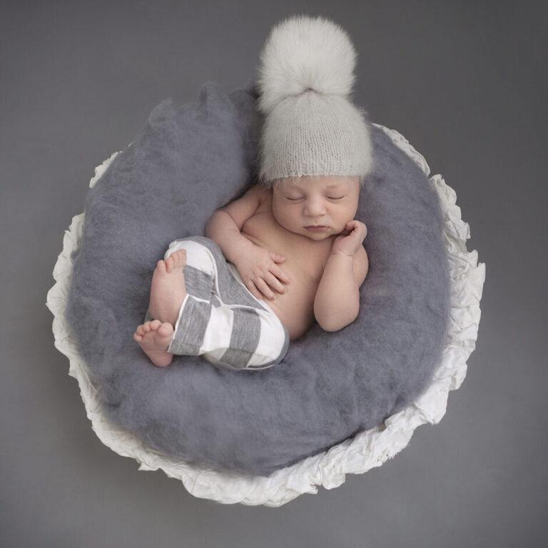 newborn photography bournemouth