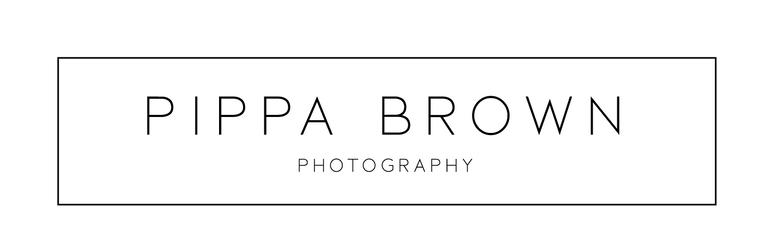Newborn Photography Poole